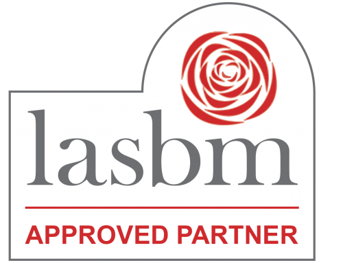 Castle Minibus achieves Approved Partner status with Lancashire Association of School Business Managers (LASBM)