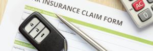 Minibus Insurance Savings from Castle Minibus