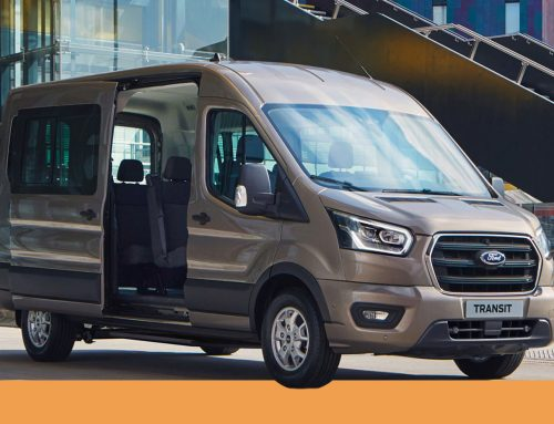 The truth about the global shortage of new minibuses and vehicles. Have you been promised a new vehicle in September?